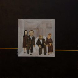 11-50x50-cm-Acrylic-on-wood-board-Sold