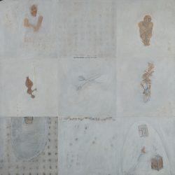 2-60x60-cm-1392-2013-Acrylic-on-wood-board-sold