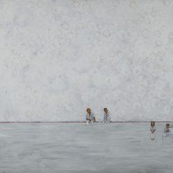 5-120x60-1393-2014-Acrylic-on-wood-board
