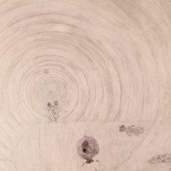 8-120x60-web-1394-2015-Acrylic-on-wood-board