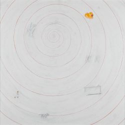 9-60x60-cm-1391-2012-Acrylic-on-wood-board-sold